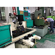 Guangzhou Situote Electronic Technology Co.,Ltd - Production Department