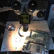 Guangzhou Situote Electronic Technology Co.,Ltd - Modern Equipment