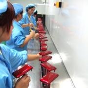 Beelan Enterprise Co. Ltd - Coating
