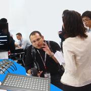 Shenzhen Lsleds technology Co. Ltd-Our Customer Service