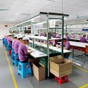 Beelan Enterprise Co. Ltd - Packing