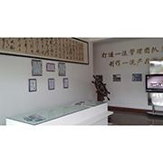 CSSC-YANS(Qingdao) Technical Products Ltd - Our Certificates