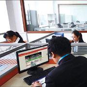 Changzhou AVI Electronic Co. Ltd - Our Creative R&D Team