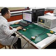 Changzhou AVI Electronic Co. Ltd - Inside Our Analysis Data Laboratory