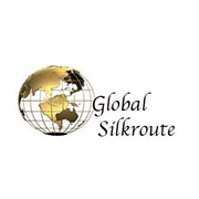 Global Silkroute - Our Company Logo