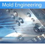 Shenzhen Jincomso Technology Co.,Ltd - Mold Engineering