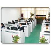 Xiamen Sunrise Manufacturing Co. Ltd - Our Office