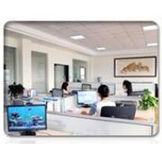 Xiamen Sunrise Manufacturing Co. Ltd - Our Team