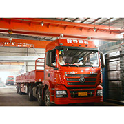 Tianjin Yuantai Derun Pipe-Making Group Co., Ltd - Our Warehouse