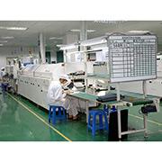 Shengzhen Maya Electronics Creation Co.Limited - Our SMT Workshop