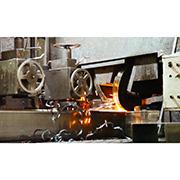 Tianjin Yuantai Derun Pipe-Making Group Co., Ltd - Our Equipment