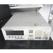 Ark Communication Co. Ltd - Broadband light source used in multiplexer