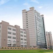 0101 TECHNOLOGY CO., LTD - Our Factory Building