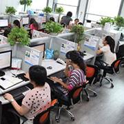 Sonier Pins Co. Ltd (Factory) - Our Creative R&D Staff