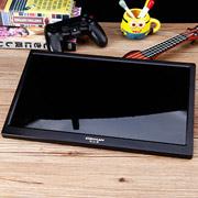 Samsony Technology Co. Ltd - LED Portable Monitor