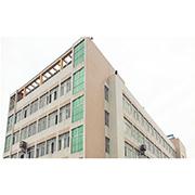 Gan Zhou Bohong Packing Co.,Ltd - Our factory view