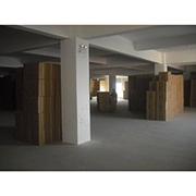Taizhou Huangyan Yjie Plastic Factory - Our Warehouse