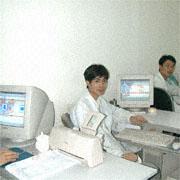 Xiamen Ocular Optics Co. Ltd - R&D at Ocular focuses on high-tech products