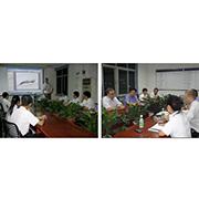 Shenzhen Topwell Technology Co.,Ltd - Our design input management