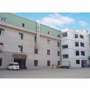 Wenzhou Times Co. Ltd (dept 3) - ..