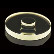 Changchun BRD Optical Co., Ltd. - Achromatic reflecting mirror