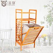 Zhejiang Sanjian industry & trade co.,ltd - Newly Designed Product