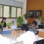 Ku Ping Enterprise Co. Ltd - Customer service department