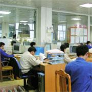 Guangdong Xingda Hongye Electronic Co. Ltd - Engineering department