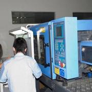Shenzhen Aoni Electronic Industry Co. Ltd - QC testing room