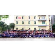Shenzhen Chitongda Electronic Co. Ltd - Working staff photo