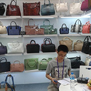 High Quality Leather And Accessories Co.Ltd - Our Business Development Manager