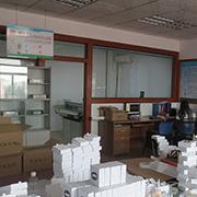 Dongguan Obaya Packaging Co.Ltd - Our R&D Department