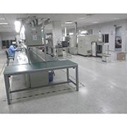 Suntek Electronics Co.,Ltd - Our No.1 Workshop for PCB