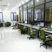 Jieyang Xindaman Hardware & Electrical Appliances Co. Ltd-Our Office