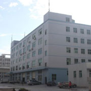 Shenzhen Timakes Electronics Co. Ltd - Our Factory Building
