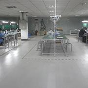 Suntek Electronics Co.,Ltd - Our Cable Assembly Workshop