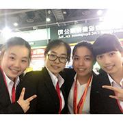 Foshan XinQuanLi CNC Equipment Co., Ltd - Our foreign sales