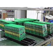 TGL Manufacturing Ltd - 100% High-class Products