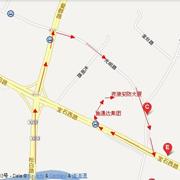 Shenzhen Chitongda Electronic Co. Ltd - Our address