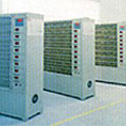 Shenzhen BAK Technology Co. Ltd - QC equipment