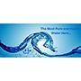 First Industrial Development Co. Ltd - Water Expert
