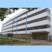 Shanghai Kingstronic Co. Ltd - Our production building