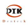 Foshan Denteck Import & Export Trading Co. Ltd-
