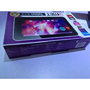 Shenzhen Reborn Technology Co., Ltd - Custom Package for Tablet PC