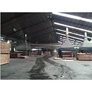Linyi Jiate Import&Export Co.,Ltd - Our production house