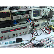 Shenzhen Cathedy Technology Co. Ltd - Cathedy quality control equipment