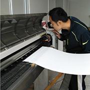 Dongguan Yihong Webbing Co.,Ltd. - Creative R&D Staff