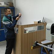 Dongguan Yihong Webbing Co.,Ltd. - Checking Webbing Materials