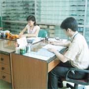 Shishi Xinjia Electronics Co. Ltd - Clients service office