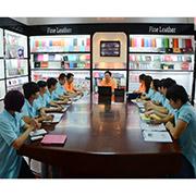 Guangzhou Kymeng Electronic Technology Co., Ltd - Our Development Team